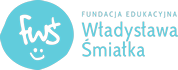 The Władysław Śmiałek Educational Foundation